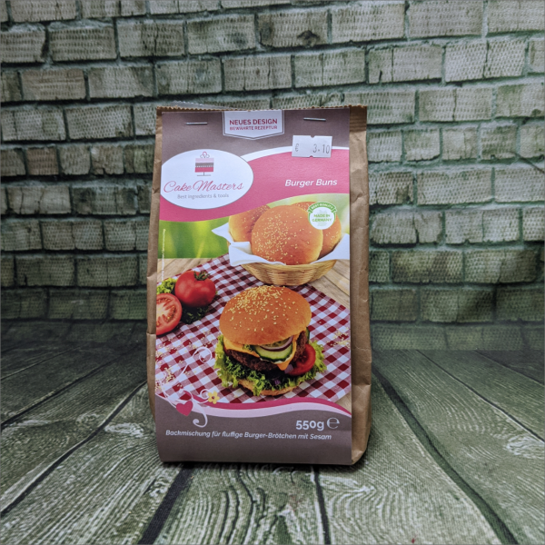 Burger-Backmischung-Burgerbackmischung-Torten-Tuning-Hilburghausen