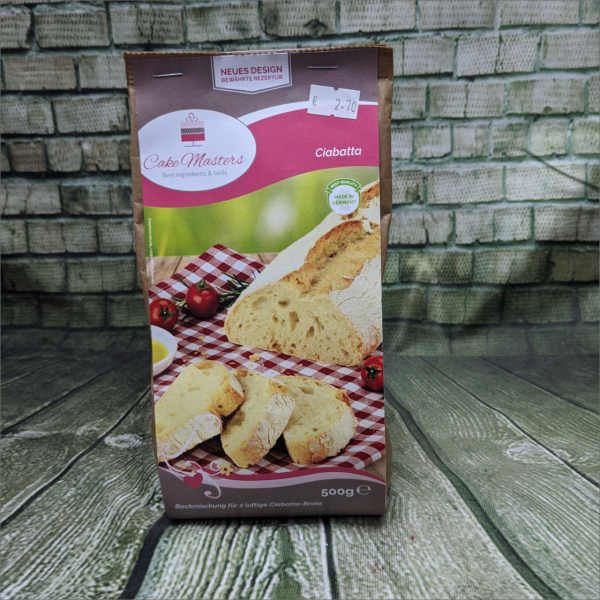 Cibatta-Brot-Backmischung-Brotbackmischung-Torten-Tuning-Hilburghausen
