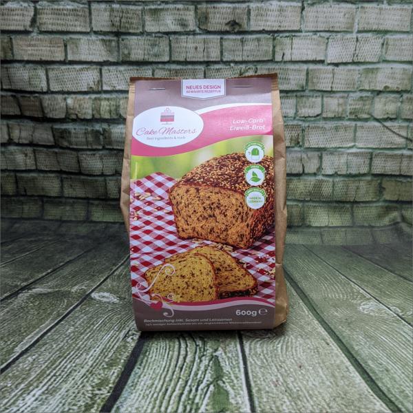 Eiweiss-Brot-Backmischung-Brotbackmischung-K-rnerbrot-Torten-Tuning-Schleusingen
