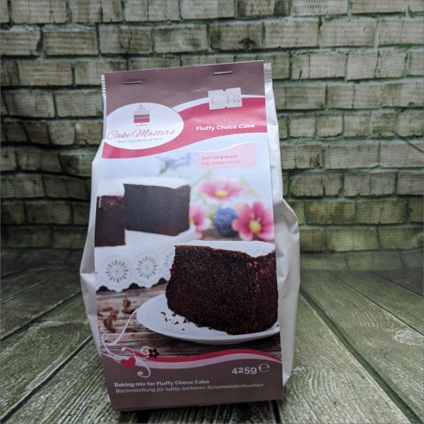 Fluffy-Choco-Cake-Backmischung-Geburtstagstorte-Hochzeitstorten-Geburtstagstorten-Torten-Tuning-Schleusingen