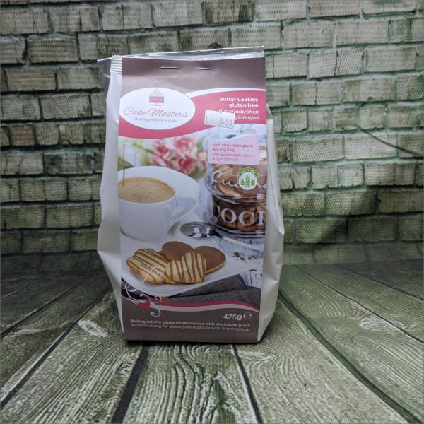 Glutenfrei-Butter-Cookies-Backmischung-Geb-ck-Torten-Tuning-Hilburghausen