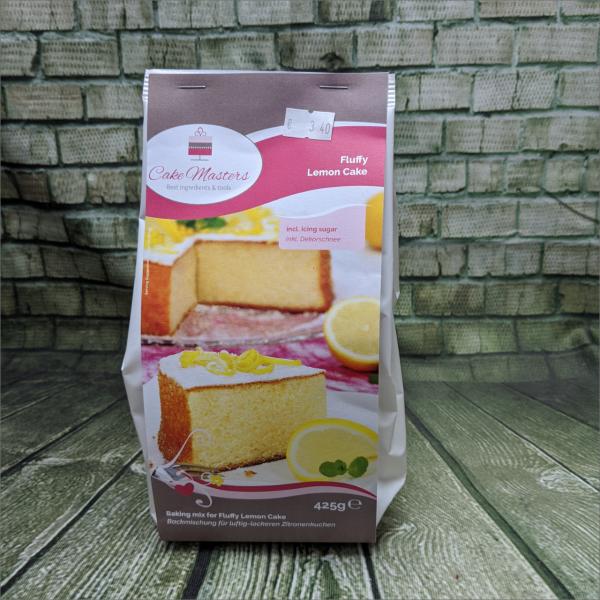 Lemon-Cake-Backmischung-Geburtstagstorte-Hochzeitstorten-Geburtstagstorten-Torten-Tuning-Schleusingen