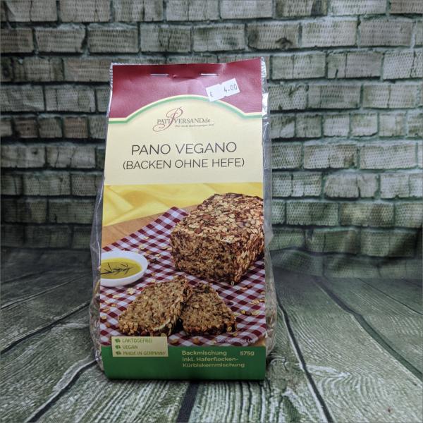 Pano-Vegano-Backen-ohne-Hefe-Brot-Backmischung-Brotbackmischung-Torten-Tuning-Hilburghausen
