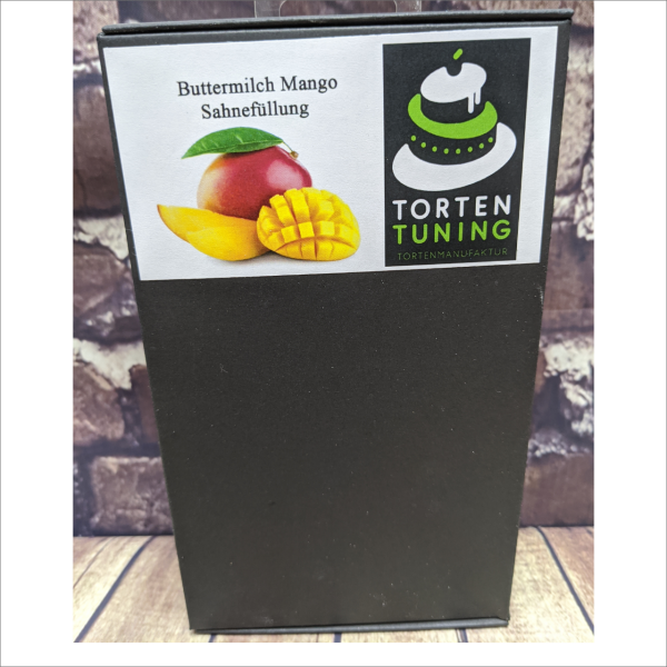 Torten-Tuning-Backmischung-Buttermilch-Mango-Sahne_600x600