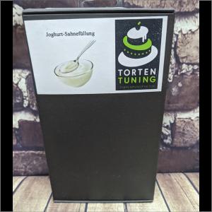 Torten-Tuning-Backmischung-Joghurt-Sahne