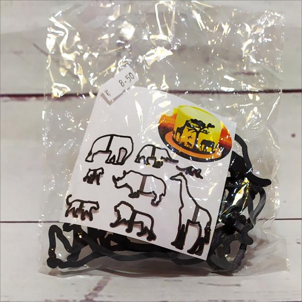 Backzubehör backen Tortendekorieren Fondantfiguren Caketopper Lebensmittelfarben Hochzeitstorten Geburtstagstorten modellierte Figuren aus Fondant