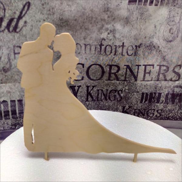 Torten-Tuning-Cake-Topper_Brautpaar-mit-Schleppe_Breitungen_Eisenach0YR0mIFn6tUjk