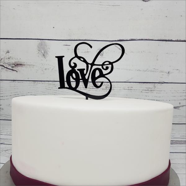 Torten-Tuning-Cake-Topper_Love_Schleusingen_Erfurt