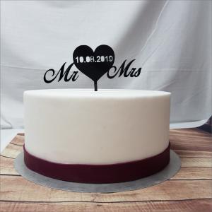 Torten-Tuning-Cake-Topper_Mr-Mrs_mit-Herz-und-Datum_Schleusingen_ErfurtomxpjzQXY18Wm