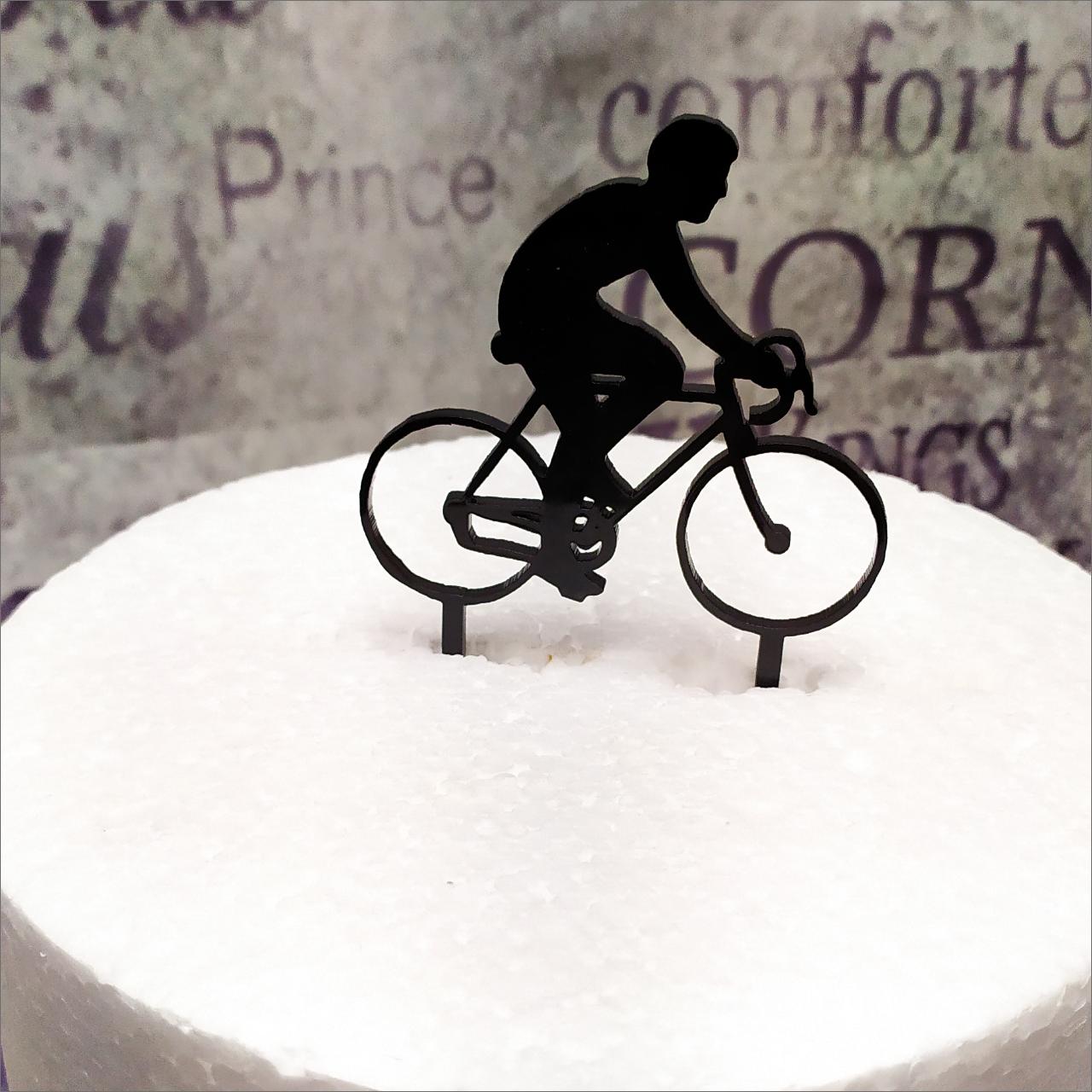 Torten-Tuning-Cake-Topper_Radfahrer_Rennrad_Erlau_ErfurtU7B1WCjtFgOXg