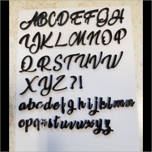 Torten-Tuning-Cake-Topper_einzel-Buchstaben-gross-und-klein_Schrift_Schleusingen_Erfurt18E5V3QAlLPja