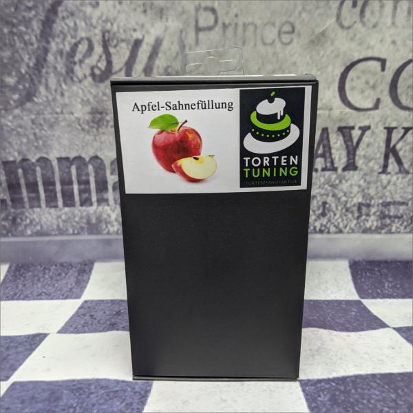 Tortenfüllung Apfel Sahne Torten-Tuning-Tortenf-llung-Apfel-Meiningen-Schmalkalden