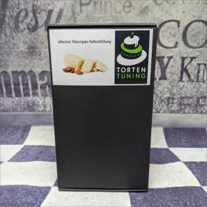 Torten-Tuning-Tortenf-llung-L-becker-Marzipan-Gotha-Ilmenau