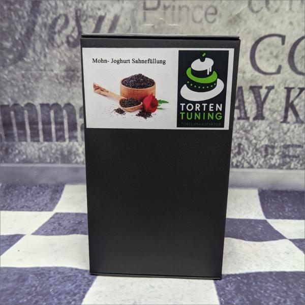 Tortenfüllung Mohn Joghurt Sahne Torten-Tuning-Tortenf-llung-Mohn-Joghurt-Erfurt-Gotha