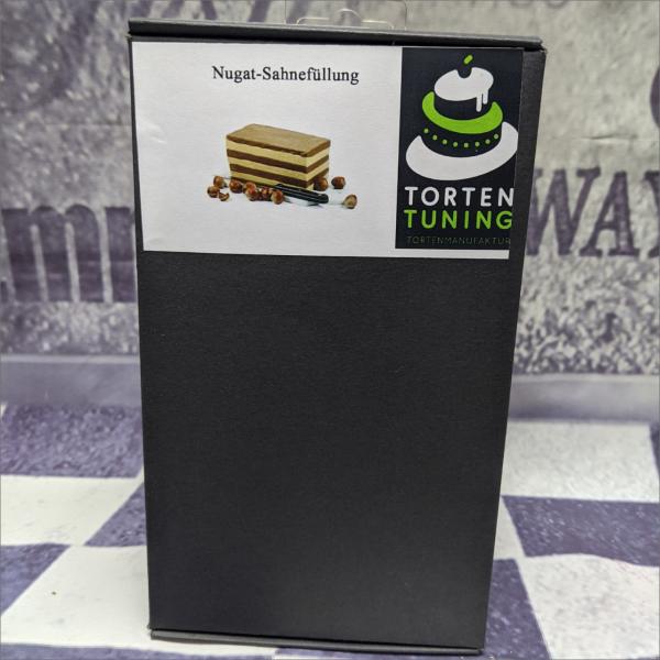 Tortenfüllung Nougat Sahne Torten-Tuning-Tortenf-llung-Nugat-Schmalkalden-Schleusingen