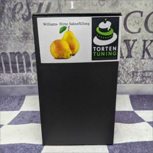 Torten-Tuning-Tortenf-llung-Williams-Birne-Erlau-Meiningen