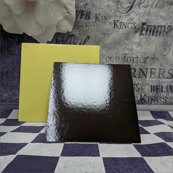 Torten-Tuning-Zubeh-r-Cake-Board-zweifarbig-quatratisch-Schleusingen-GothaUhgyp5cJXrMYt