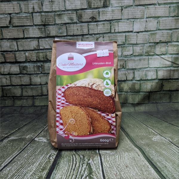 Urkrusten-Brot-Backmischung-Brotbackmischung-Torten-Tuning-Schleusingen