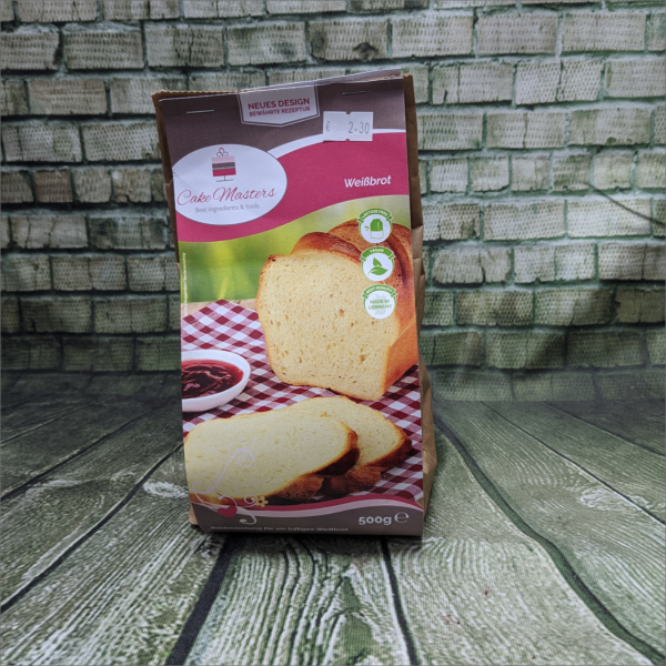 Weissbrot-Brot-Backmischung-Brotbackmischung-Torten-Tuning-Hilburghausen