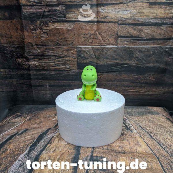 Dino Tortenfiguren Dino grün modellierte Figur Fondantfigur Tortenfigur Torte Torten Tuning Geburtstagstorte Suhl Hochzeitstorte Kindertorten Babytorten Fondant online