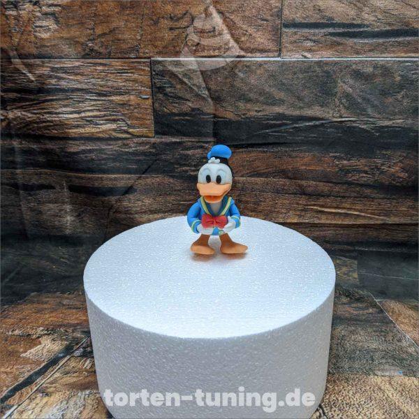 Donald duck modellierte Figur Fondantfigur Tortenfigur Torte Torten Tuning Geburtstagstorte Suhl Hochzeitstorte Kindertorten Babytorten Fondant online