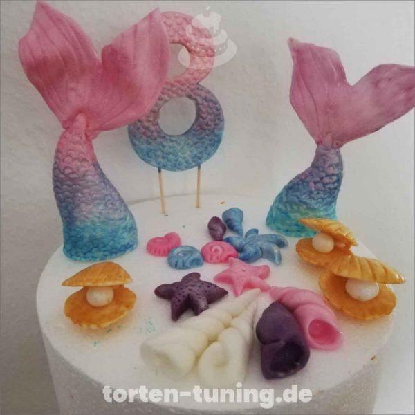 Torte Torten Tuning Tortendekoration Geburtstagstorten Suhl Thüringen Backzubehörshop online bestellen Backkurse modellierte Figuren Kindergeburtstag Fondantfiguren cake topper
