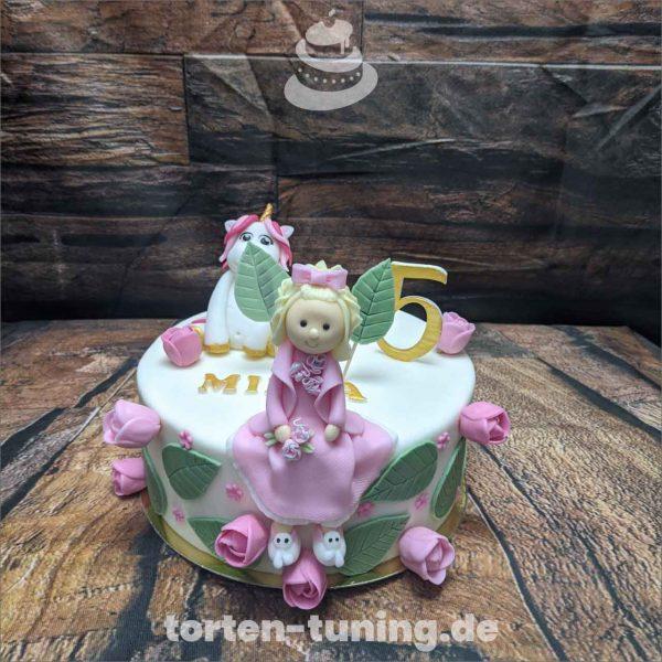Puppe Einhorn Torten Tuning Tortendekoration Geburtstagstorten Suhl Thüringen Backzubehörshop online bestellen Hochzeit Jugendweihe modellierte Figur