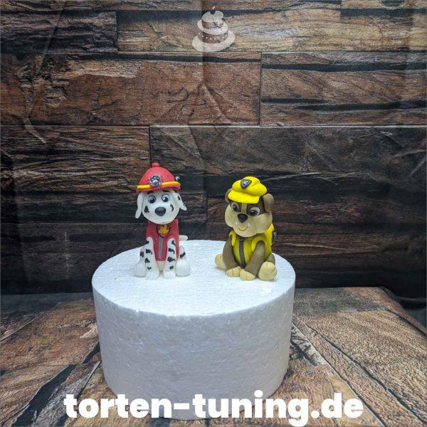 Rubbel modellierte Figur Fondantfigur Tortenfigur Torte Torten Tuning Geburtstagstorte Suhl Hochzeitstorte Kindertorten Babytorten Fondant online