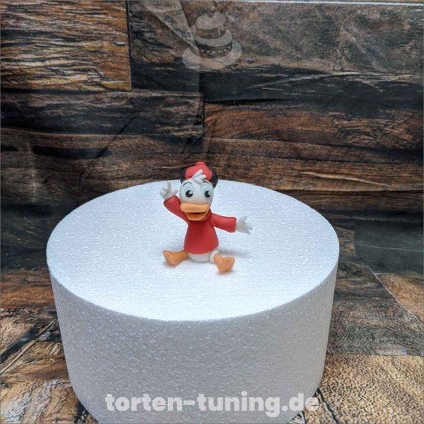 Tick modellierte Figur Fondantfigur Tortenfigur Torte Torten Tuning Geburtstagstorte Suhl Hochzeitstorte Kindertorten Babytorten Fondant online