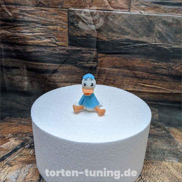 Trick modellierte Figur Fondantfigur Tortenfigur Torte Torten Tuning Geburtstagstorte Suhl Hochzeitstorte Kindertorten Babytorten Fondant online