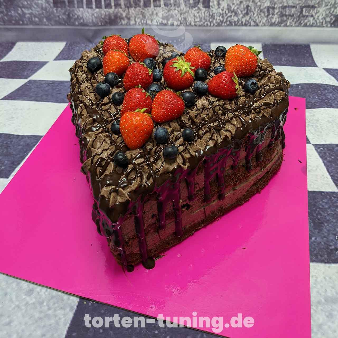 torten-tuning-cupcakes-bakzubehör-tortenaufsteller-tortendekoration-online-bestellen-kuchen-back-zubehör