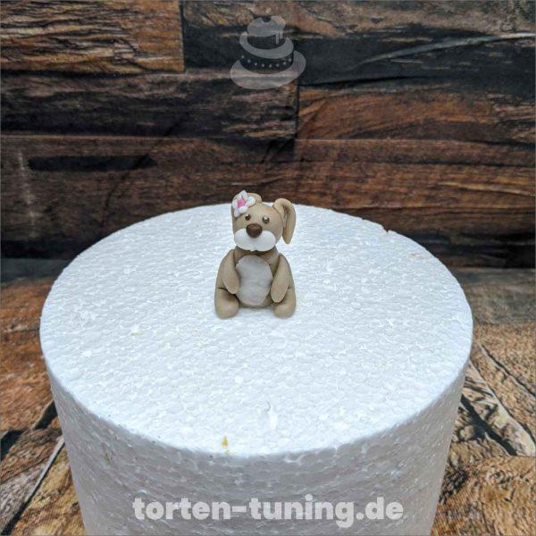 hase modellierte Figur Fondantfigur Tortenfigur Torte Torten Tuning Geburtstagstorte Suhl Hochzeitstorte Kindertorten Babytorten Fondant online