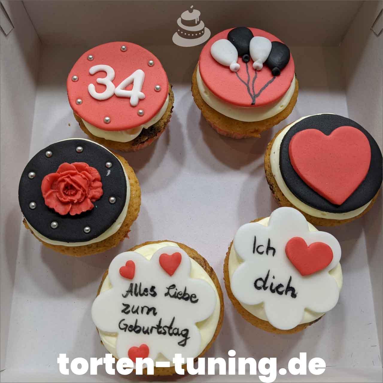 Cupcakes Torten Tuning Tortendekoration Geburtstagstorten Suhl Thüringen Backzubehörshop online bestellen Jugendweihe modellierte Figur