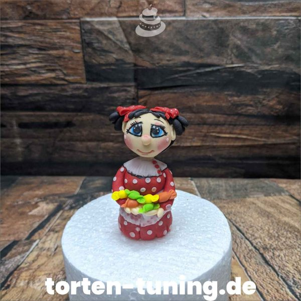 modellierte Figur Fondantfigur Tortenfigur Torte Torten Tuning Geburtstagstorte Suhl Hochzeitstorte Kindertorten Babytorten Fondant online