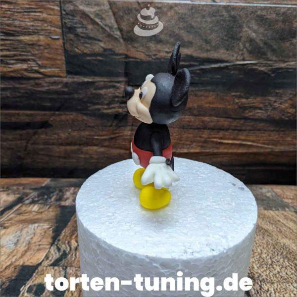 Micky modellierte Figur Fondantfigur Tortenfigur Torte Torten Tuning Geburtstagstorte Suhl Hochzeitstorte Kindertorten Babytorten Fondant online