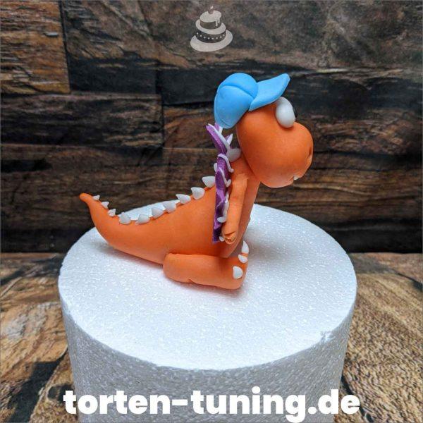 kokosnuss drache modellierte Figur Fondantfigur Tortenfigur Torte Torten Tuning Geburtstagstorte Suhl Hochzeitstorte Kindertorten Babytorten Fondant online