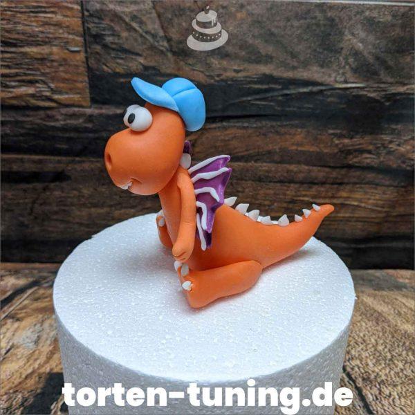 kokosnuss modellierte Figur Fondantfigur Tortenfigur Torte Torten Tuning Geburtstagstorte Suhl Hochzeitstorte Kindertorten Babytorten Fondant online