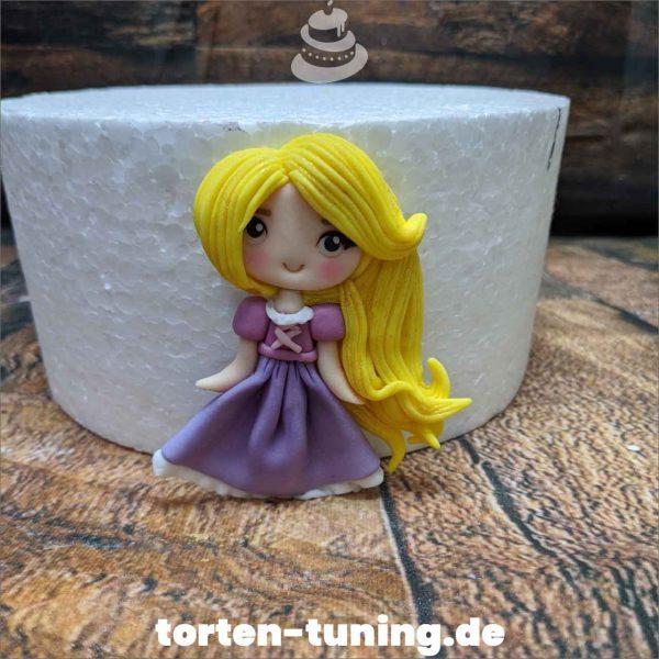 Tortenfiguren Disney Prinzessinnen 2D