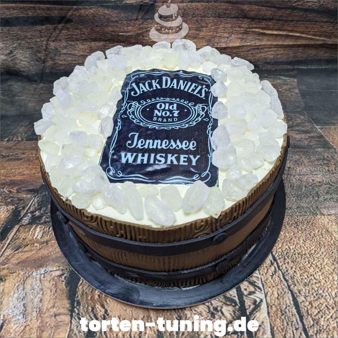 Jack Daniels Dripcake Obsttorte Geburtstagstorte Motivtorte Torte Tortendekoration Torte online bestellen Suhl Thüringen Torten Tuning Sahnetorte Tortenfiguren Cake Topper