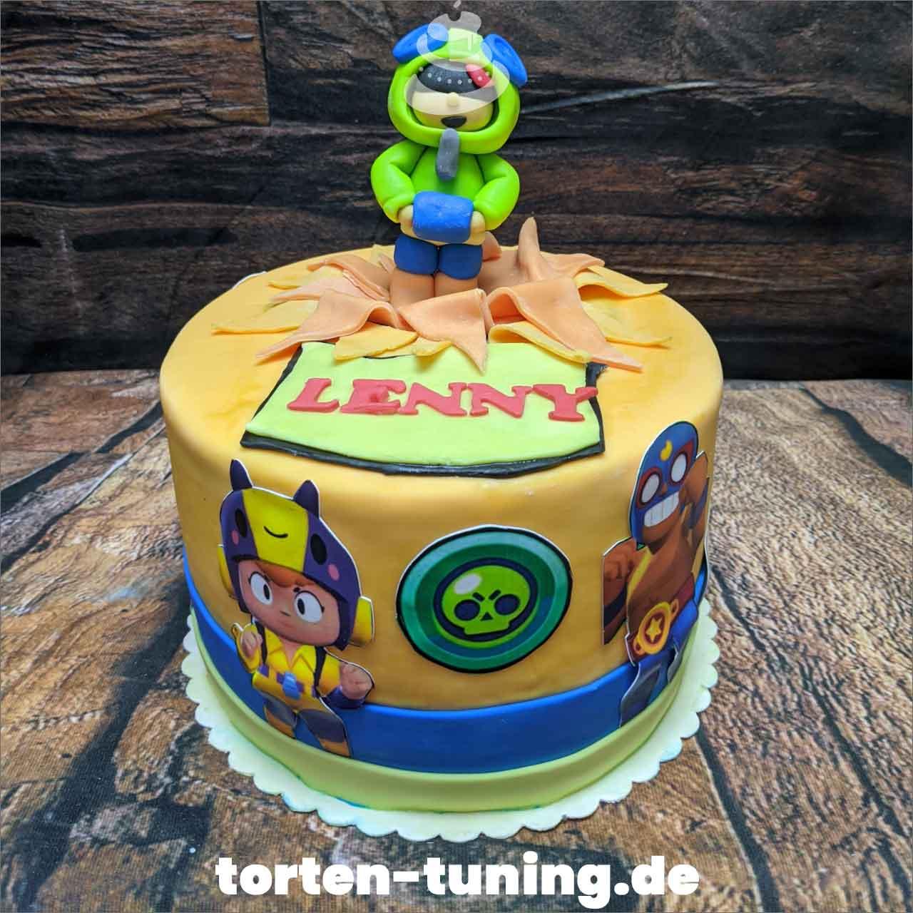Kindergeburtstagstorte Obsttorte Geburtstagstorte Motivtorte Torte Tortendekoration Torte online bestellen Suhl Thüringen Torten Tuning Sahnetorte Tortenfiguren Cake Topper