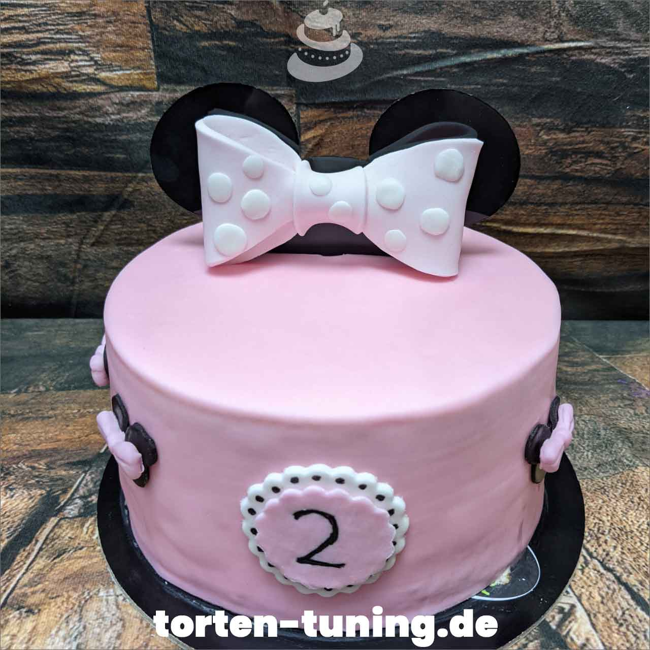 Minnie-Mouse-Dripcake-Obsttorte-Geburtstagstorte-Motivtorte-Torte-Tortendekoration-Torte-online-bestellen-Suhl-Thueringen-Torten-Tuning-Sahnetorte-Tortenfiguren-Cake-Topper.jpg