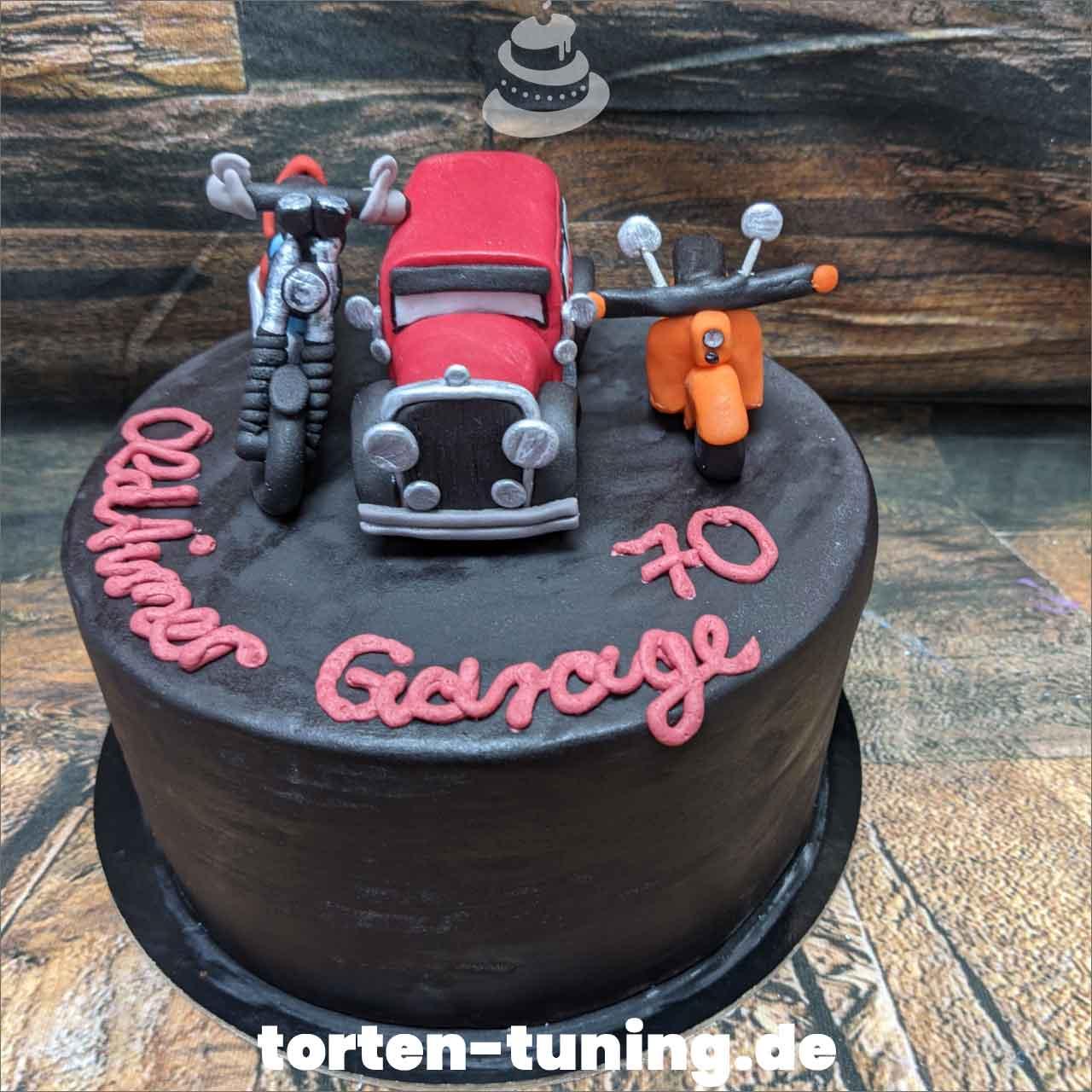 Oldtimer MZ Awo Opel Dripcake Obsttorte Geburtstagstorte Motivtorte Torte Tortendekoration Torte online bestellen Suhl Thüringen Torten Tuning Sahnetorte Tortenfiguren Cake Topper