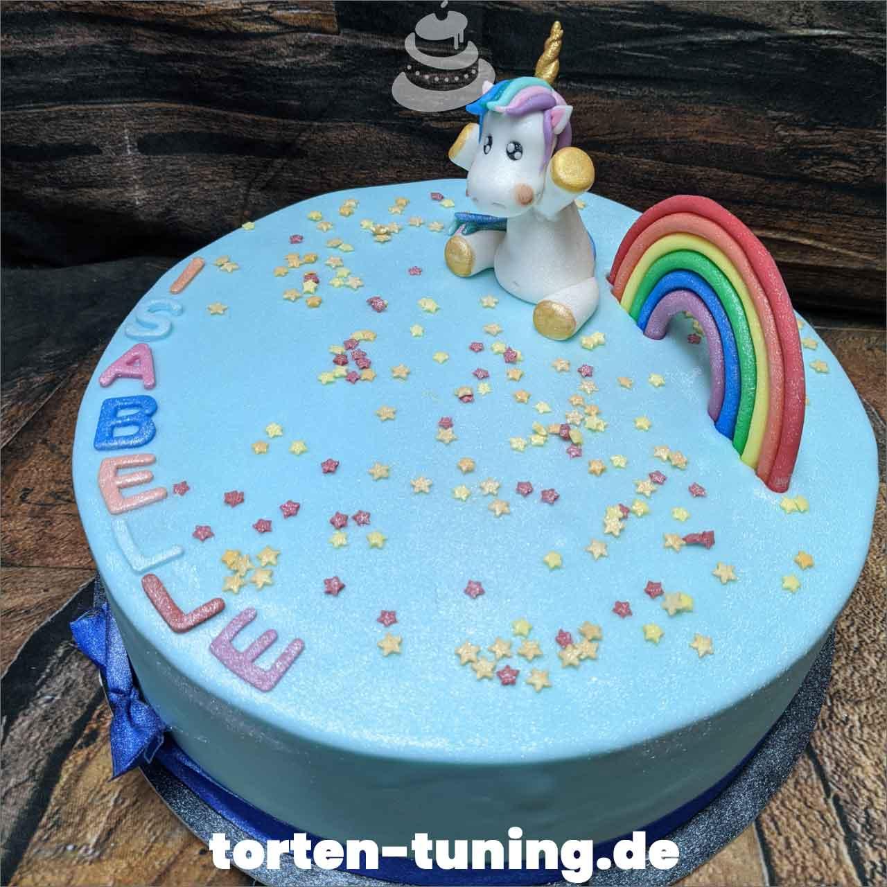 Regenbogen Einhorn Kinder Dripcake Obsttorte Geburtstagstorte Motivtorte Torte Tortendekoration Torte online bestellen Suhl Thüringen Torten Tuning Sahnetorte Tortenfiguren Cake Topper