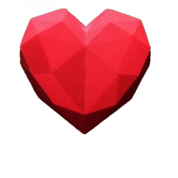 SHENHONG-Diamant-Herz-3D-Kuchen-Formen-Silikonform-Geometrische-Raute-F-r-Eis-Schokolade-Pastry-Kunst-Backformen.jpg_Q90.jpg_