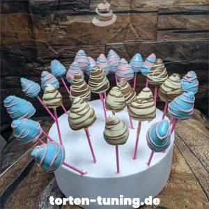 Schokoerdbeeren Dripcake Obsttorte Geburtstagstorte Motivtorte Torte Tortendekoration Torte online bestellen Suhl Thüringen Torten Tuning Sahnetorte Tortenfiguren Cake Topper