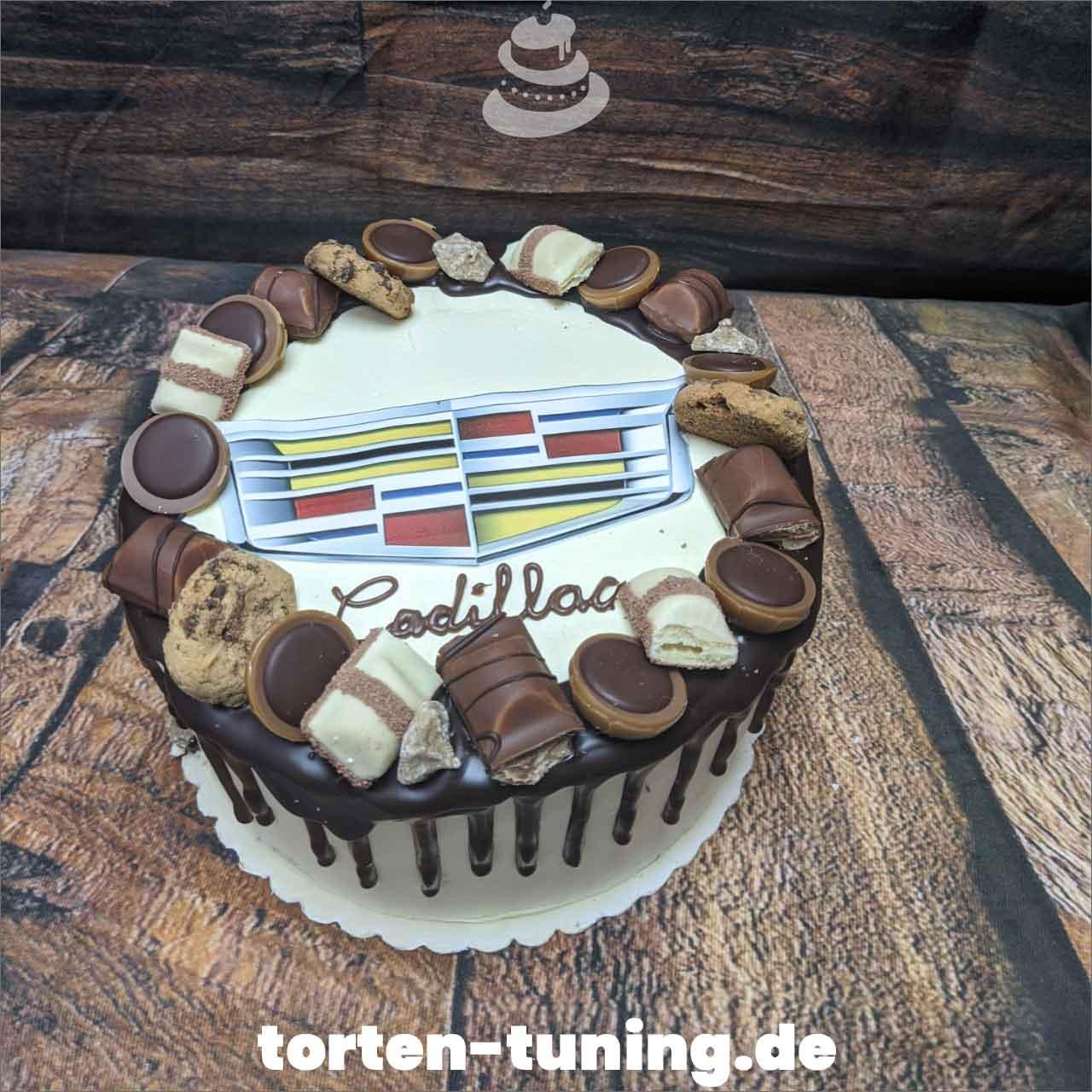 Süßigkeiten Toffifee Bueno Dripcake Obsttorte Geburtstagstorte Motivtorte Torte Tortendekoration Torte online bestellen Suhl Thüringen Torten Tuning Sahnetorte Tortenfiguren Cake Topper