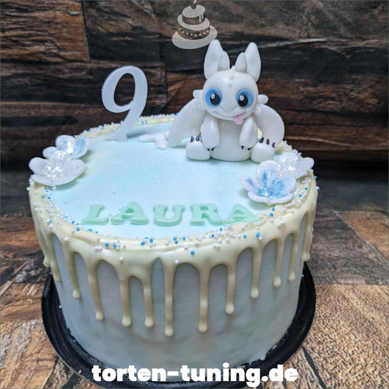 Tagschatten Dripcake Obsttorte Geburtstagstorte Motivtorte Torte Tortendekoration Torte online bestellen Suhl Thüringen Torten Tuning Sahnetorte Tortenfiguren Cake Topper