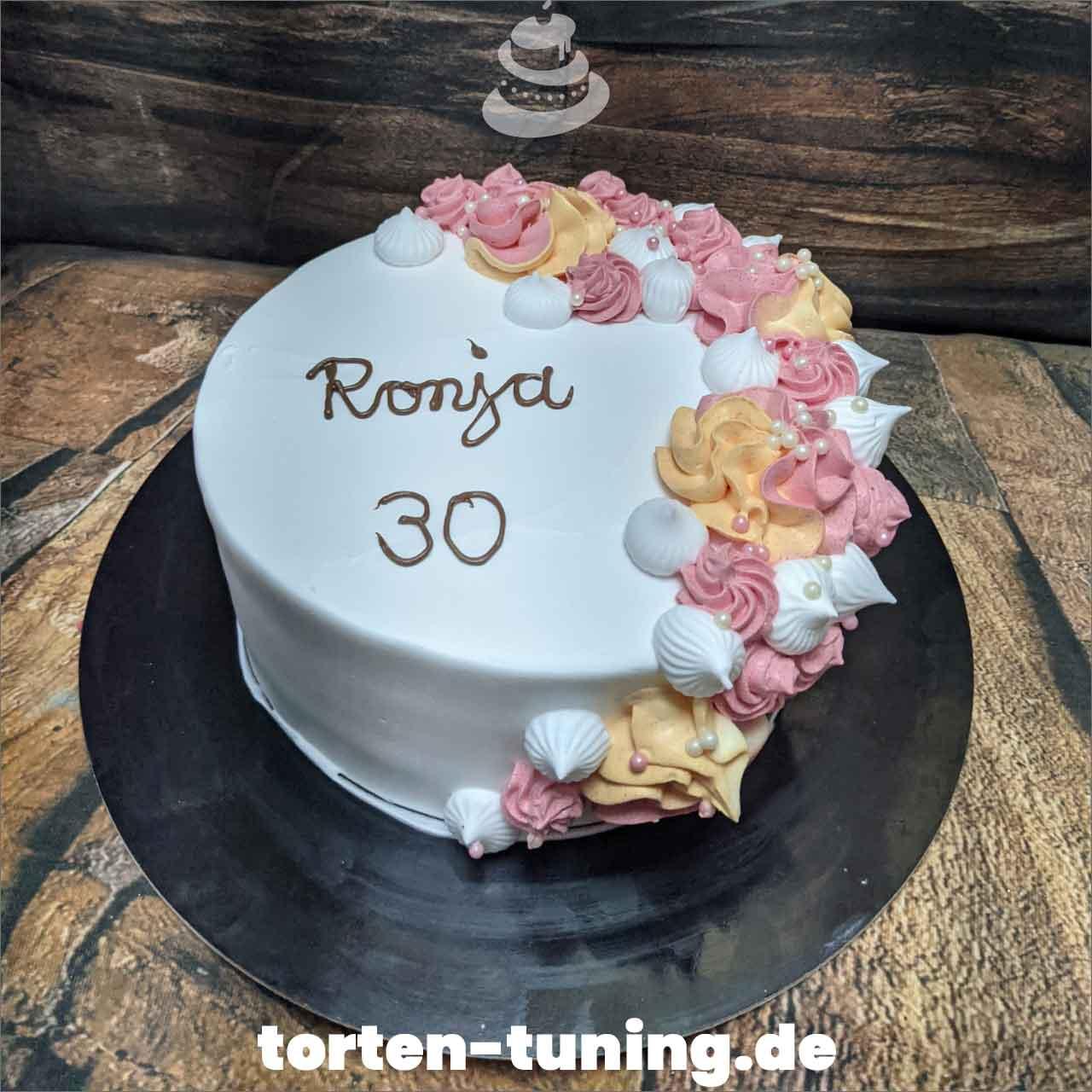 spritzdekor Dripcake Obsttorte Geburtstagstorte Motivtorte Torte Tortendekoration Torte online bestellen Suhl Thüringen Torten Tuning Sahnetorte Tortenfiguren Cake Topper