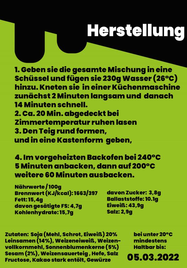 Eiweißbrot Backmischung Lowcarb selber backen Torten Tuning Tortendekoration Torte bestellen online modellierte Figuren Cake Topper Suhl Thüringen Ilmenau Schleusingen