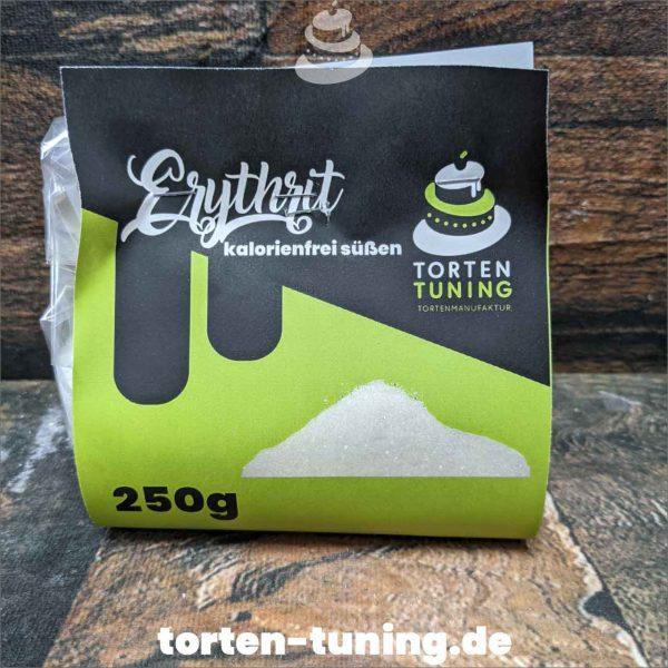 Erythrit 250g